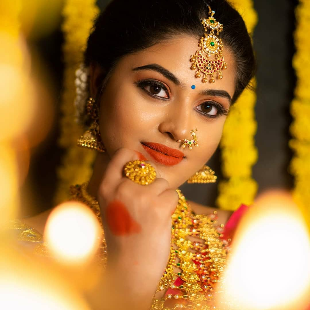 kemp bridal jewellery for rent in t nagar